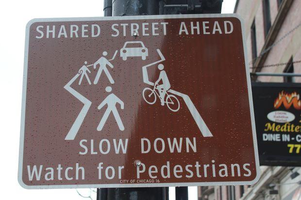 SharedStreet.jpg