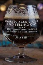 Barrel-Aged_Stout