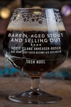 Barrel-Aged_Stout